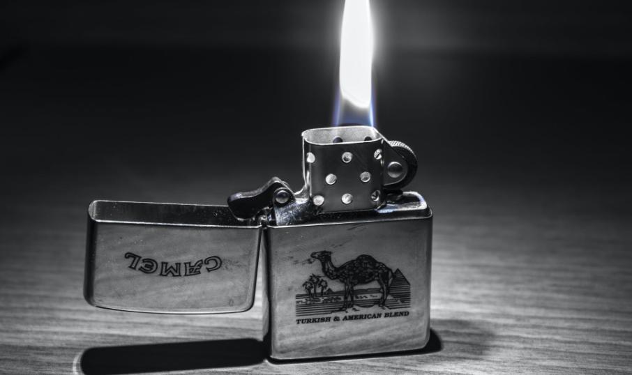 Flaschenöffner oder Feuerzeug So finden Sie den passendsten Werbeartikel