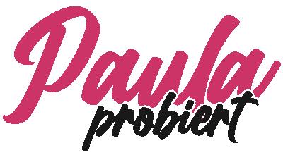 Paula probiert