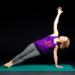 Jade Yogamatte